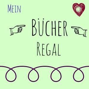 MeinRegal