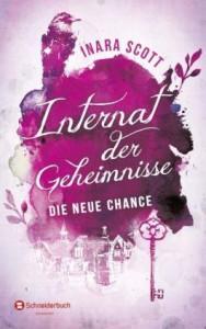 Internat-der-Geheimnisse---Die-neue-Chance-9783505136719_xxl