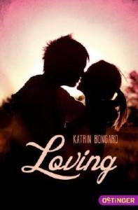 Loving-9783841503480_xxl