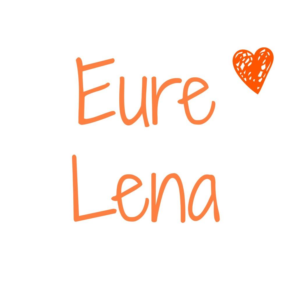 eurelenaa