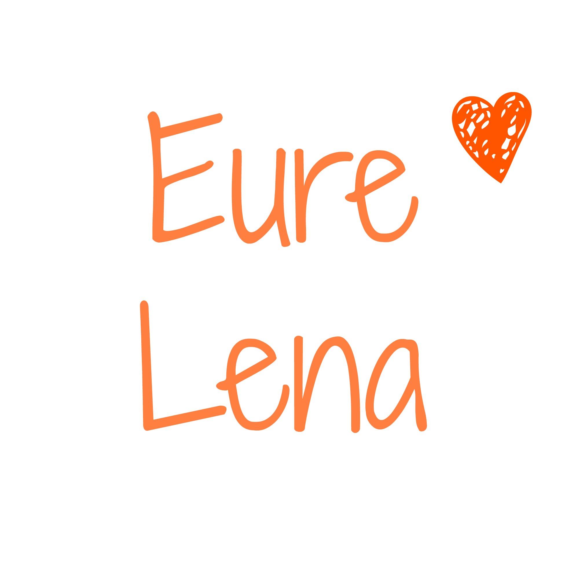 http://lenaliest.de/wp-content/uploads/2015/06/eurelenaa.jpg