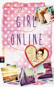 girl online1