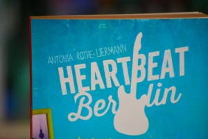 heartbearrrr