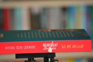 heartbeatt