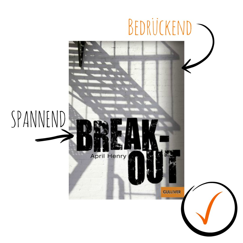 breako