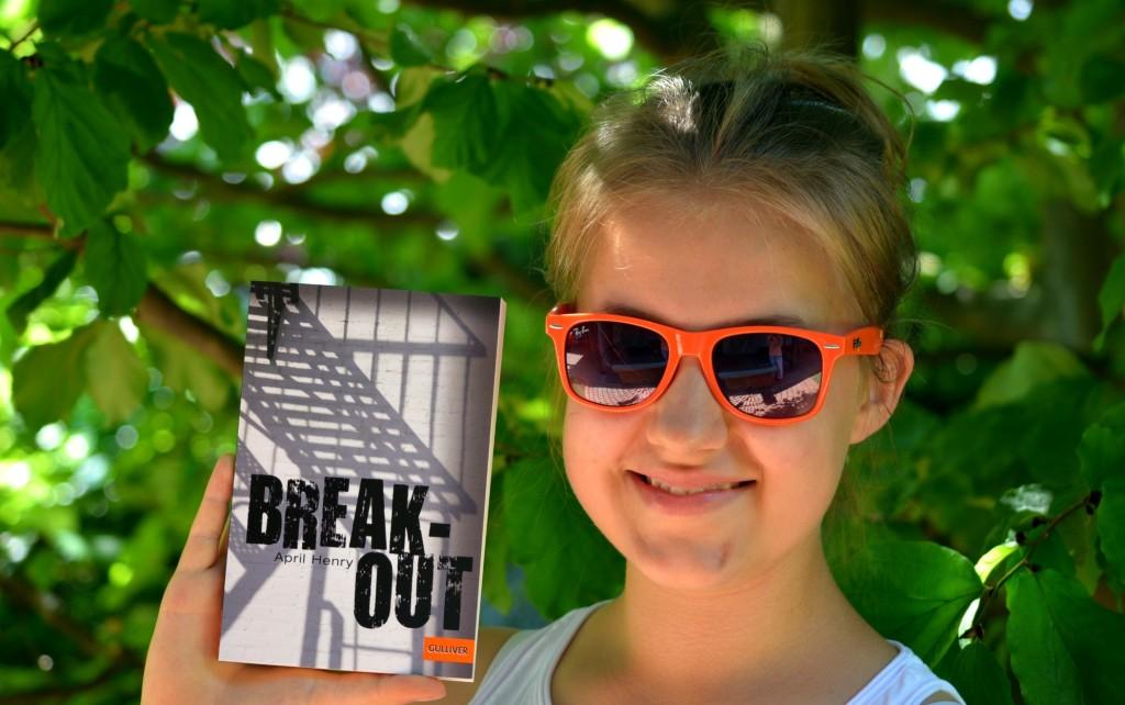 breakoutt