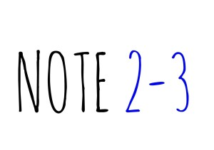 note23