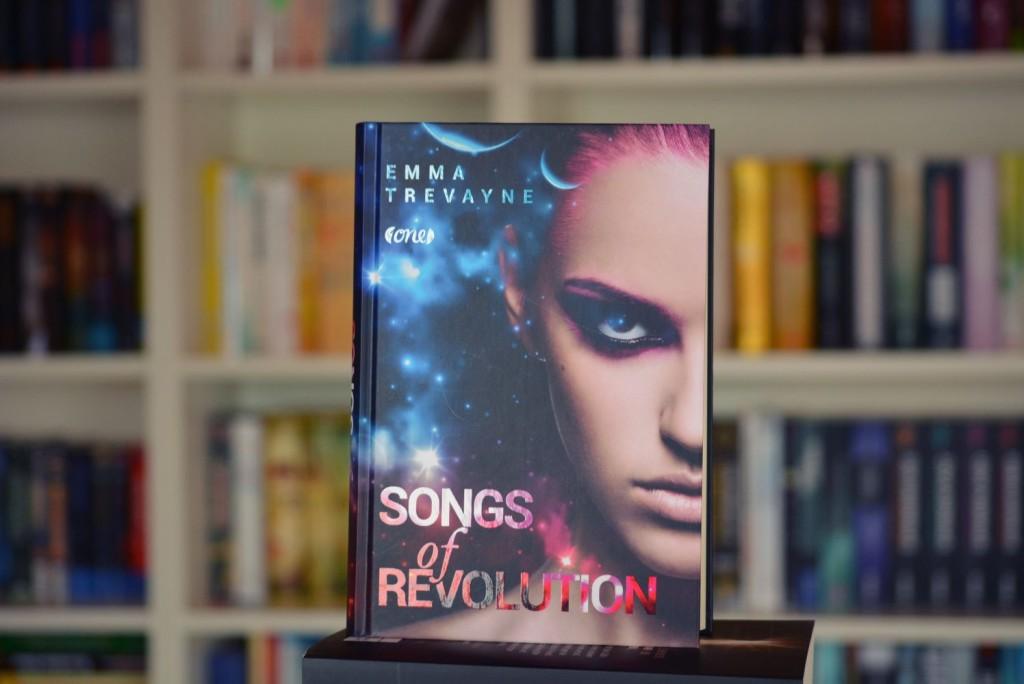 songss